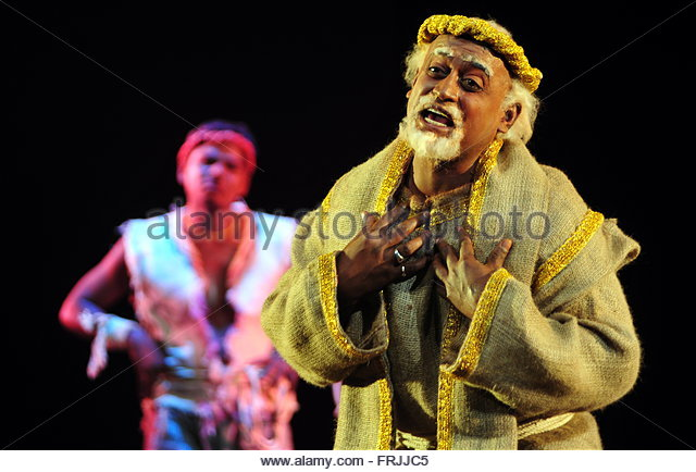the role of the fool in king lear by william shakespeare Free essay: explore the role and function of the fool' in king lear' the fool in king lear' is a william shakespeare creation shakespeare has the ability.