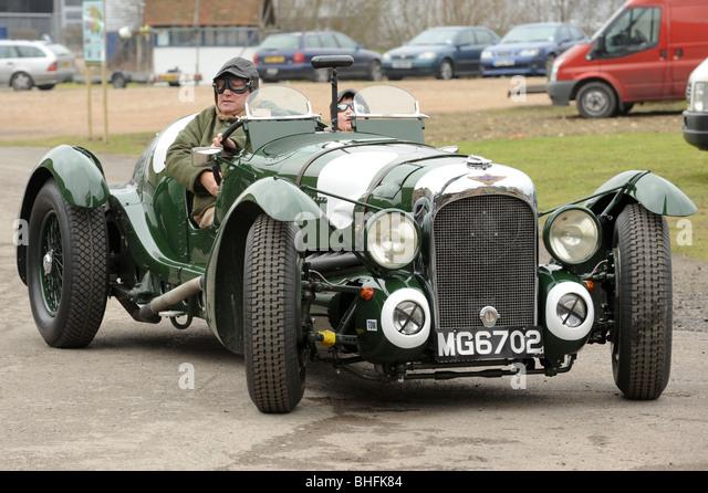 Car Transport Vintage Racing Stock Photos Amp Car Transport