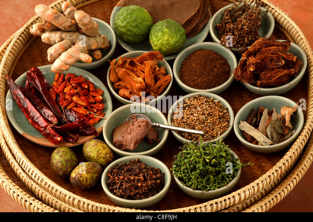 Indian Food Spices For Sale