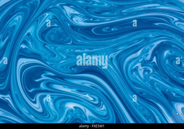 Blue Marble Texture Stock Photos & Blue Marble Texture ...