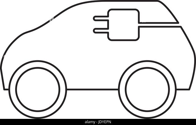 electric car black and white stock photos  u0026 images