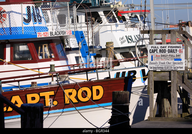 Party fishing boat stock photos party fishing boat stock for Fishing boats long island