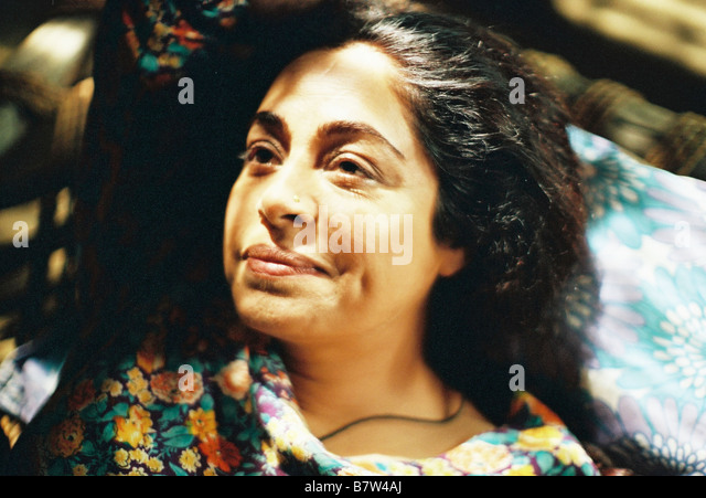 Khamosh Paani: When Kirron Kher taught us all a lesson in feminism