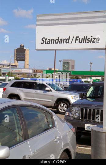 Alamo Car Hire Boston Airport