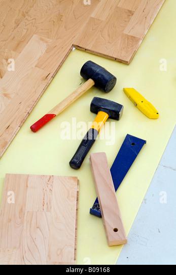 verlegen stock photos verlegen stock images alamy. Black Bedroom Furniture Sets. Home Design Ideas