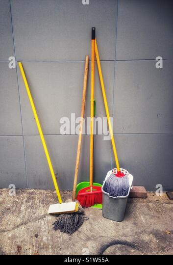 Mops Stock Photos Amp Mops Stock Images Alamy