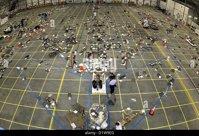 space shuttle grid - photo #20