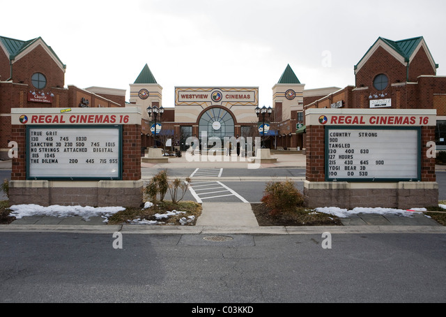 Regal Burlington Stadium 20 in Burlington, NJ - get movie showtimes and tickets online, movie information and more from Moviefone.