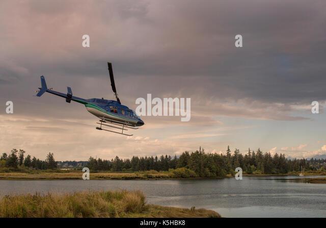 Float Plane Landing Stock Photos & Float Plane Landing Stock Images - Alamy
