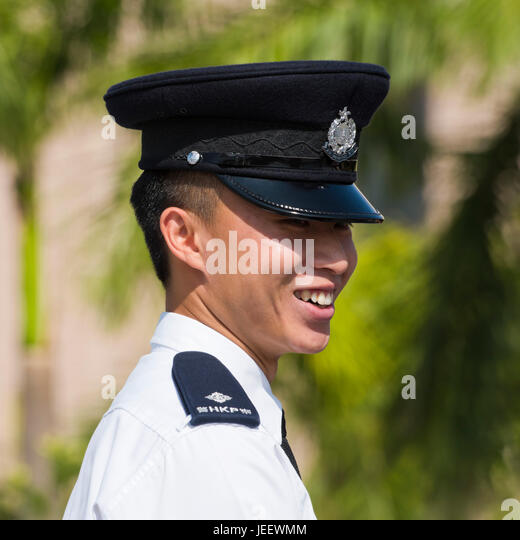 China Police: Chinese Police Working Stock Photos & Chinese Police