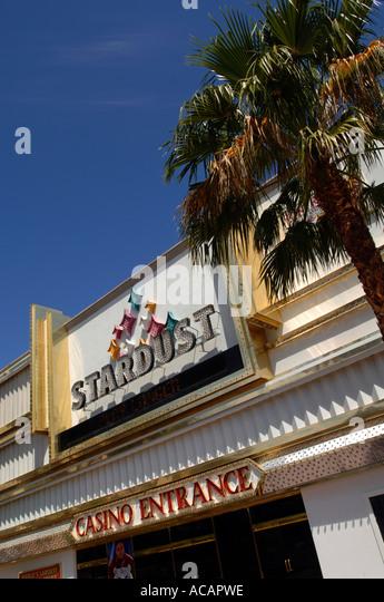 Casino limousine stardust biggest casino deposit bonuses