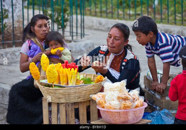san cristobal muslim San cristobal de las casas, mexico - a trip to mexico's indigenous maya heartland showed me how a vibrant muslim community had sprung up in this predominantly roman catholic country.