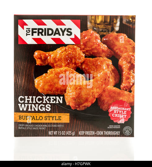 TGI Fridays is an American restaurant chain focusing on casual aseangame.ml company is a unit of the Sentinel Capital Partners and TriArtisan Capital Partners, who purchased the company from Carlson Companies in May The name is asserted to stand for
