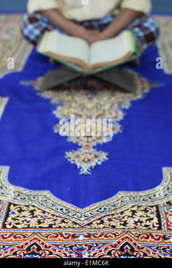 da image photo prayer mosque reading koran