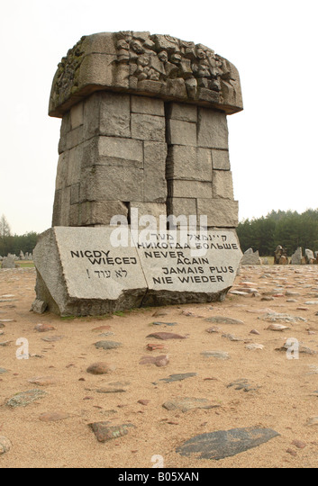 """treblinka nazi death camp The policy of nazi germany toward the jews in the years 1933–1945—which has  been termed in the historiography of the period """"the final solution of the."""