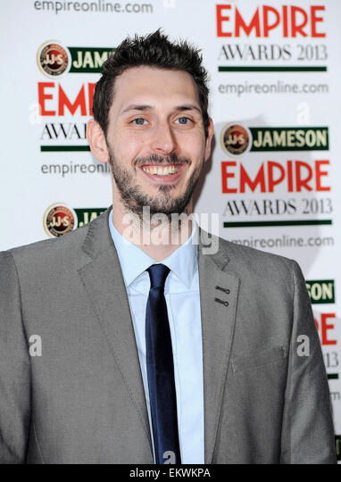 blake harrison wifeblake harrison pig destroyer, blake harrison instagram, blake harrison family, blake harrison married, blake harrison, blake harrison twitter, blake harrison inbetweeners, блейк харрисон, blake harrison apparel, blake harrison net worth, blake harrison girlfriend, blake harrison wife, blake harrison height, blake harrison dancing, blake harrison interview, blake harrison dad's army, blake harrison imdb, blake harrison tripped, blake harrison baby, blake harrison new tv series