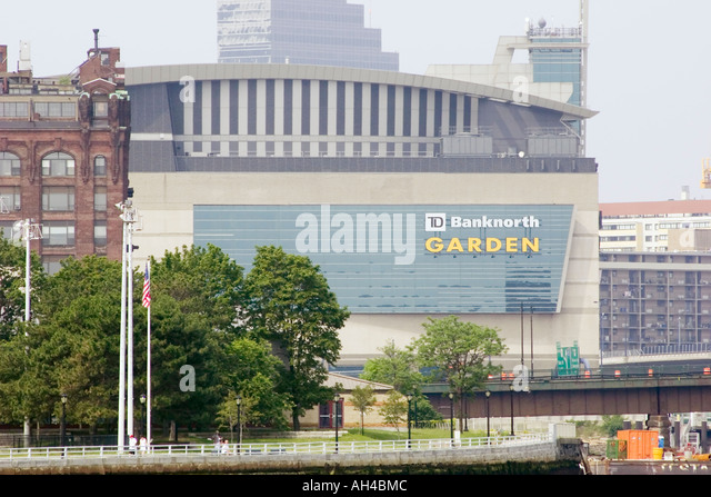 Celtics Stock Photos Celtics Stock Images Alamy