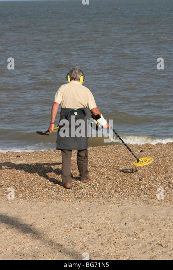 Jew Detector: Metal Detector Stock Photos & Metal Detector Stock Images