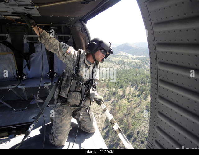Military Flight Instructor furthermore Fav Restaurants in addition  on dave 41224