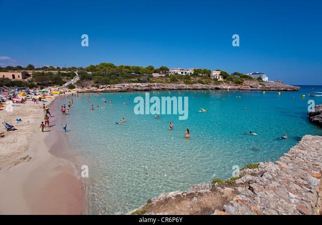 Marcal Stock Photos & Marcal Stock Images - Alamy