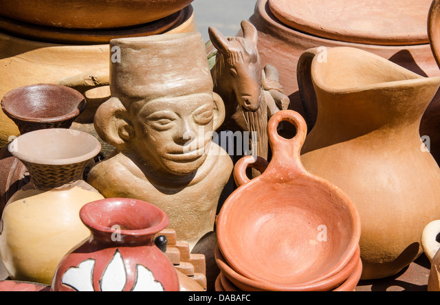 Monsefu stock photos images alamy