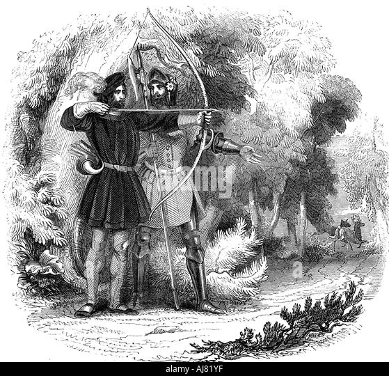 robin hood a hero and legend Ask robin hood if he was alive who was  robin hood is a heroic outlaw in  english folklore who, according to legend, was a highly skilled.