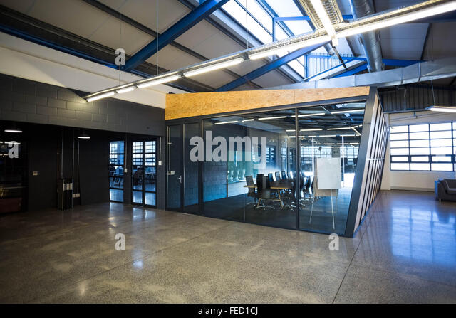 Cool Office Building Stock Photos Cool Office Building Stock - Cool office