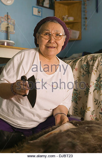 tuluksak women Alaska: cantwell, chickaloon, and copper river above eyak river mouth, upper susitna and nenana drainages, 8 total communities washington state.