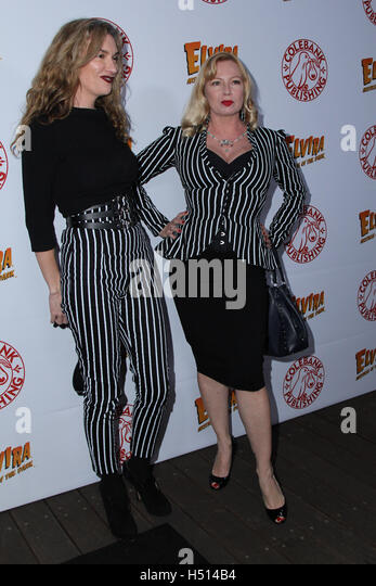 Traci Lords Stock Photos & Traci Lords Stock Images