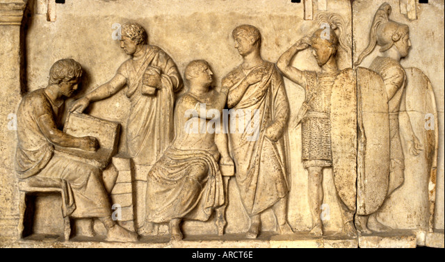 Roman God Jupiter Stock Photos & Roman God Jupiter Stock Images ...