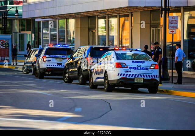 Tennessee State Police Cars Html Autos Weblog