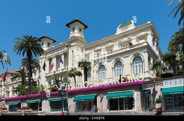 Hotel san remo casino & resort dostoevsky and gambling