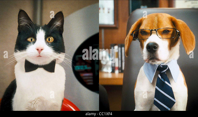 Lazenby Stock Photos & Lazenby Stock Images - Alamy