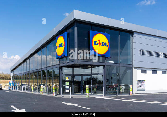 casino royal lidl