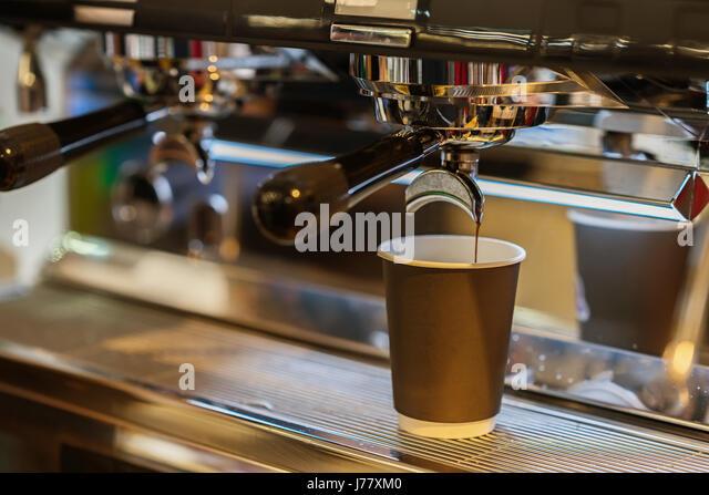 International Marketing – Starbucks Case Analysis