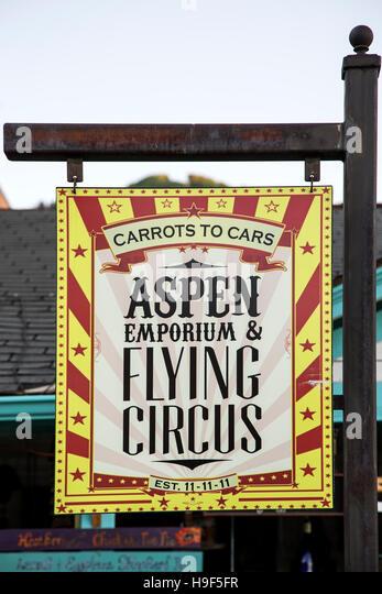 Emporium Stock Photos Amp Emporium Stock Images Alamy