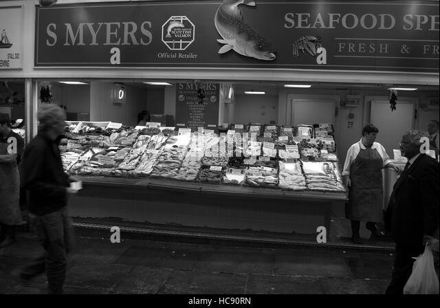 Myers stock photos myers stock images alamy for City fish market fort myers