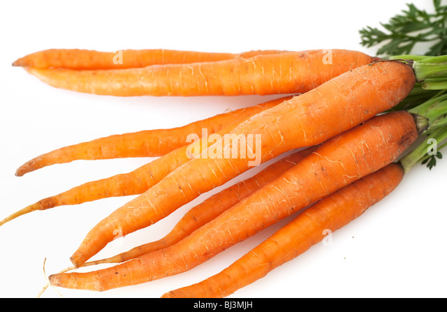 Carrots Cut Out Stock Photos Amp Carrots Cut Out Stock