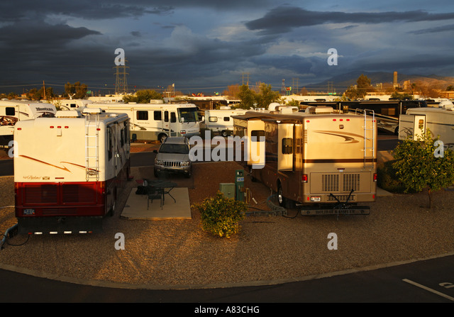 Trailers Usa Stock Photos Amp Trailers Usa Stock Images Alamy
