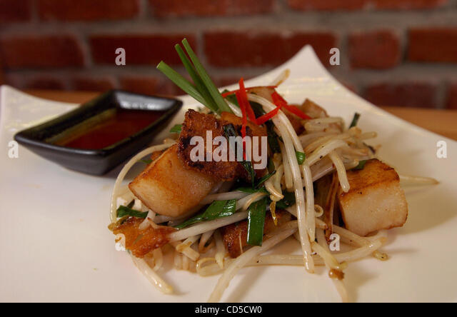 Urquiaga stock photos urquiaga stock images alamy for Anchalee thai cuisine
