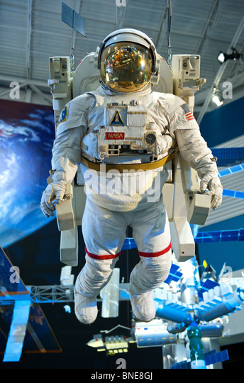 astronaut helmet from kennedy space center - photo #7