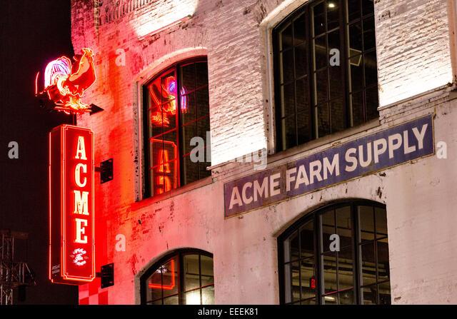 Kitchen Supply Store Nashville Tn