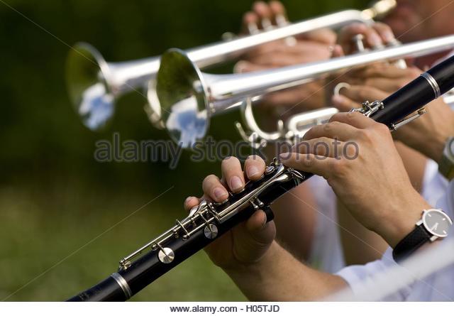 Blasinstrument stock photos blasinstrument stock images for Internet providers 44107