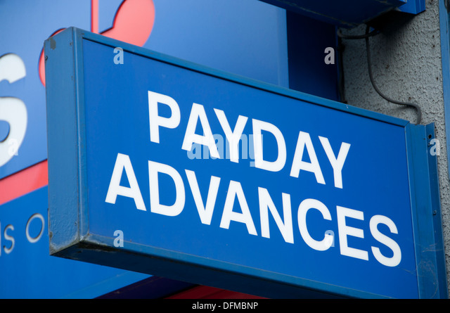 Payday loans similar to lendup photo 2