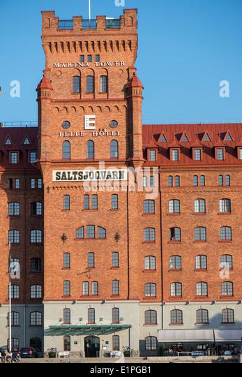 Stockholm boutique stock photos stockholm boutique stock for Boutique hotel stockholm