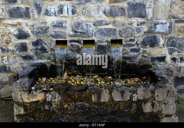 Water Spouts Stock Photos Water Spouts Stock Images Alamy