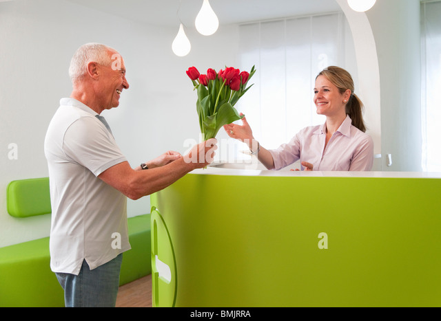receptionist dating patient Posts about medical receptionist written by annboyle and administrator.