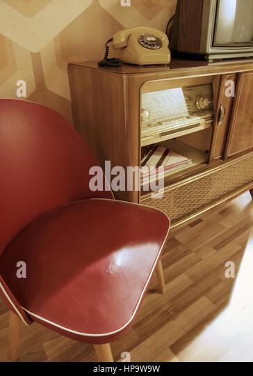 60er stock photos 60er stock images alamy. Black Bedroom Furniture Sets. Home Design Ideas
