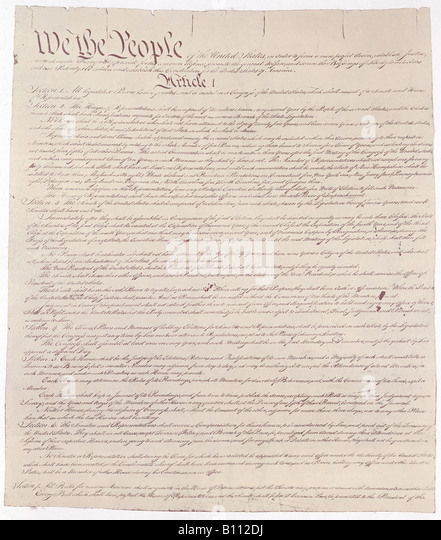 the constitution fundamental laws of the united states States or the us congress constitutions are the fundamental law of country or  state  arbiter of disputes involving the us constitution the highest court of a.