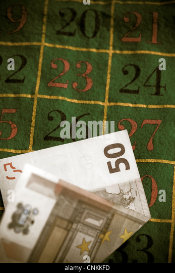 Casino ny turning stone